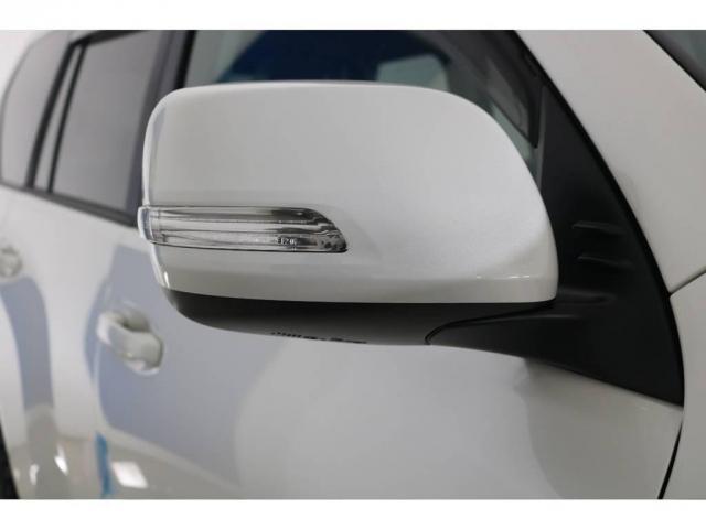TX Lパッケージ 新車未登録 カスタムパッケージ 2インチリフトUP NITRO17AW&BFG・ATタイヤ 9インチナビ&バックカメラ&ETC サンルーフ&ルーフレール 寒冷地仕様 サイドバイザー フロアマット(16枚目)