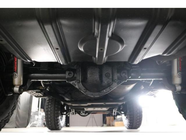 「その他」「クライスラージープ ラングラー」「SUV・クロカン」「千葉県」の中古車12