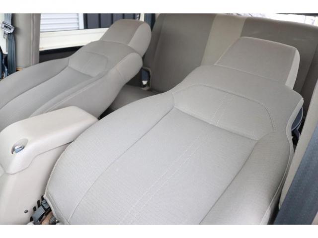 「その他」「クライスラージープ ラングラー」「SUV・クロカン」「千葉県」の中古車15