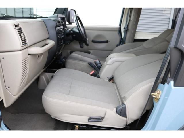 「その他」「クライスラージープ ラングラー」「SUV・クロカン」「千葉県」の中古車16