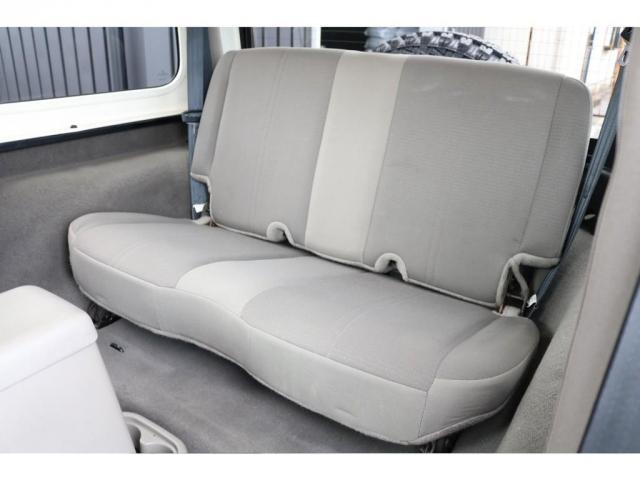 「その他」「クライスラージープ ラングラー」「SUV・クロカン」「千葉県」の中古車17