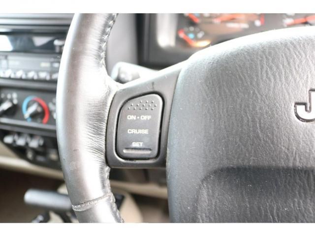 「その他」「クライスラージープ ラングラー」「SUV・クロカン」「千葉県」の中古車19