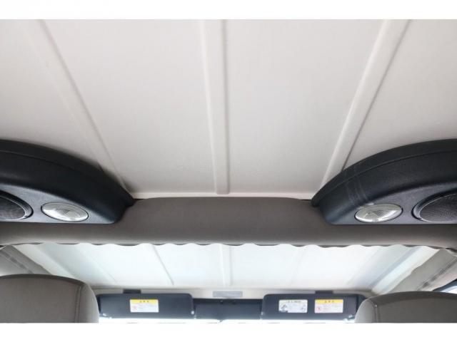 「その他」「クライスラージープ ラングラー」「SUV・クロカン」「千葉県」の中古車20