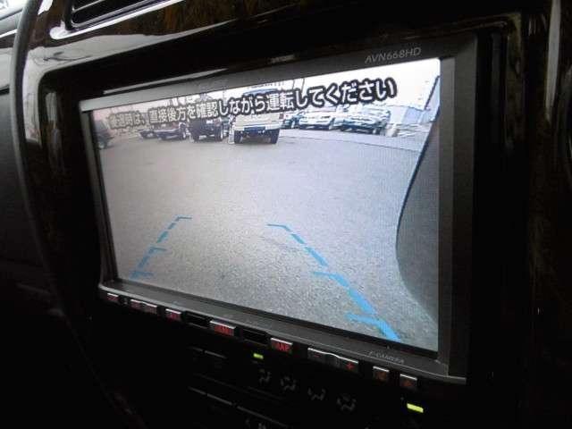 トヨタ ランドクルーザープラド TXリミテッド 後期型 ディーゼルターボ HDDナビ Bカメ