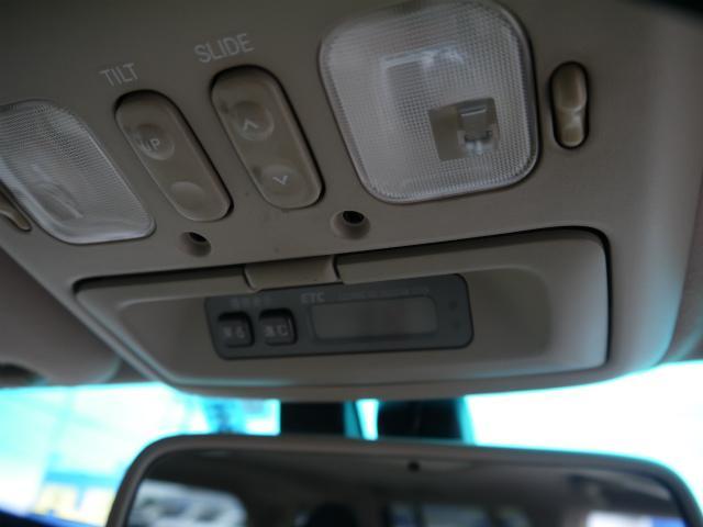 トヨタ ランドクルーザー100 シグナス 22インチAW サンルーフ マルチナビ
