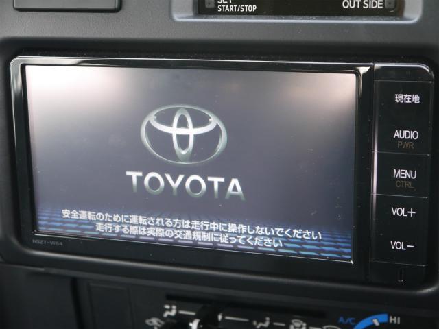 トヨタ ランドクルーザー70 バン