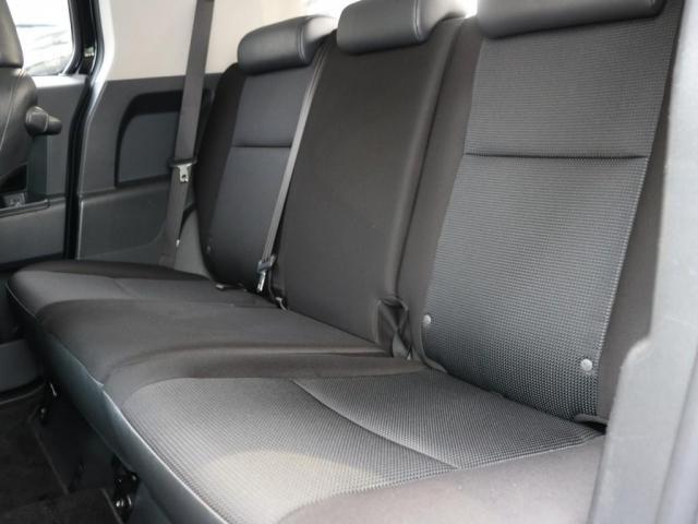 ブラックカラーパッケージ ブラックカラーパッケージ 新品グッドリッチATタイヤ MKWアルミホイール 寒冷地仕様車 クルーズコントロール アクティブトラクションコントロール クルーズコントロール ETC バックカメラ SDナビ(10枚目)