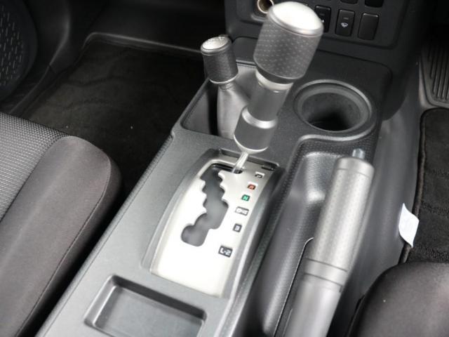 ブラックカラーパッケージ ブラックカラーパッケージ 新品グッドリッチATタイヤ MKWアルミホイール 寒冷地仕様車 クルーズコントロール アクティブトラクションコントロール クルーズコントロール ETC バックカメラ SDナビ(15枚目)