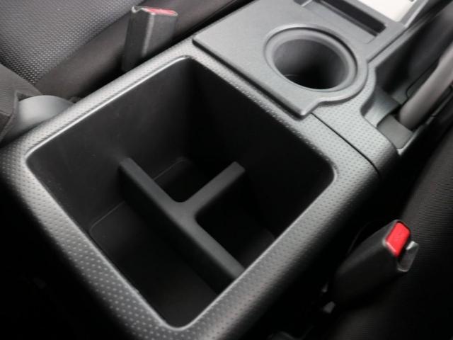 ブラックカラーパッケージ ブラックカラーパッケージ 新品グッドリッチATタイヤ MKWアルミホイール 寒冷地仕様車 クルーズコントロール アクティブトラクションコントロール クルーズコントロール ETC バックカメラ SDナビ(17枚目)