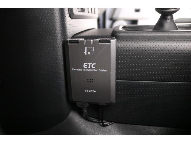 ブラックカラーパッケージ ブラックカラーパッケージ 新品グッドリッチATタイヤ MKWアルミホイール 寒冷地仕様車 クルーズコントロール アクティブトラクションコントロール クルーズコントロール ETC バックカメラ SDナビ(19枚目)
