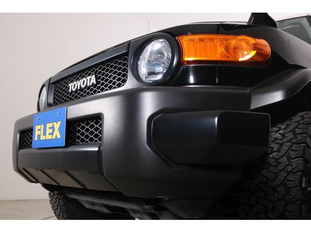 ブラックカラーパッケージ ブラックカラーパッケージ 新品グッドリッチATタイヤ MKWアルミホイール 寒冷地仕様車 クルーズコントロール アクティブトラクションコントロール クルーズコントロール ETC バックカメラ SDナビ(22枚目)