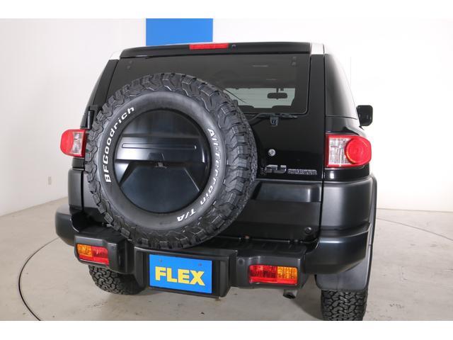 ブラックカラーパッケージ ブラックカラーパッケージ 新品グッドリッチATタイヤ MKWアルミホイール 寒冷地仕様車 クルーズコントロール アクティブトラクションコントロール クルーズコントロール ETC バックカメラ SDナビ(25枚目)