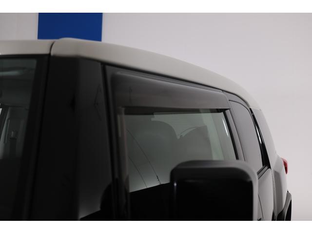 ブラックカラーパッケージ ブラックカラーパッケージ 新品グッドリッチATタイヤ MKWアルミホイール 寒冷地仕様車 クルーズコントロール アクティブトラクションコントロール クルーズコントロール ETC バックカメラ SDナビ(28枚目)