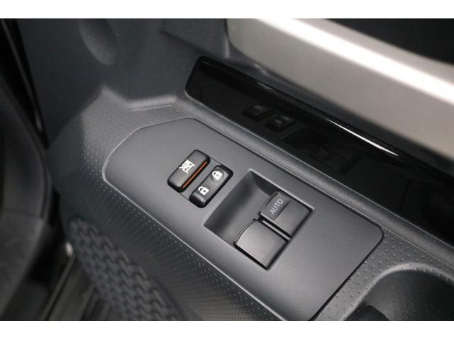 ブラックカラーパッケージ ブラックカラーパッケージ 新品グッドリッチATタイヤ MKWアルミホイール 寒冷地仕様車 クルーズコントロール アクティブトラクションコントロール クルーズコントロール ETC バックカメラ SDナビ(37枚目)