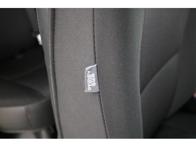 ブラックカラーパッケージ ブラックカラーパッケージ 新品グッドリッチATタイヤ MKWアルミホイール 寒冷地仕様車 クルーズコントロール アクティブトラクションコントロール クルーズコントロール ETC バックカメラ SDナビ(38枚目)