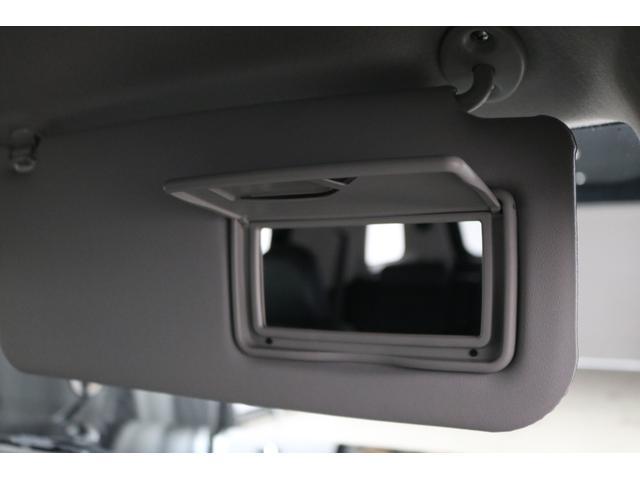 ブラックカラーパッケージ ブラックカラーパッケージ 新品グッドリッチATタイヤ MKWアルミホイール 寒冷地仕様車 クルーズコントロール アクティブトラクションコントロール クルーズコントロール ETC バックカメラ SDナビ(39枚目)