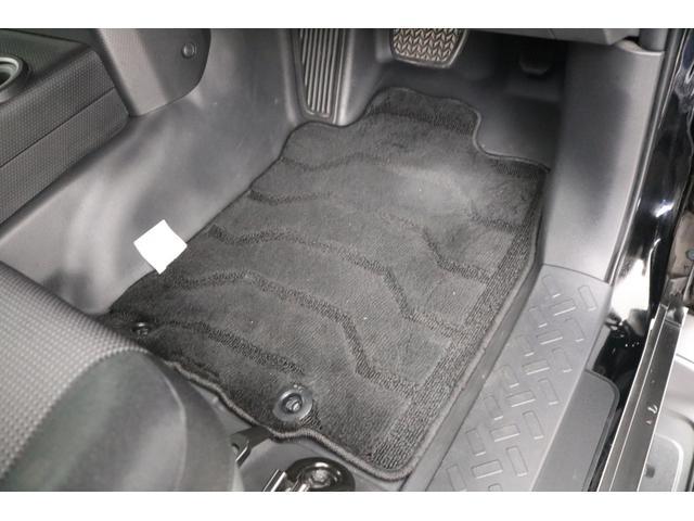 ブラックカラーパッケージ ブラックカラーパッケージ 新品グッドリッチATタイヤ MKWアルミホイール 寒冷地仕様車 クルーズコントロール アクティブトラクションコントロール クルーズコントロール ETC バックカメラ SDナビ(40枚目)