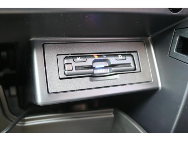 TX Lパッケージ・ブラックエディション 新車未登録 新品2UP 新品ジオX-AT 新品アルパインナビ 新品Bカメラ&ETC 専用AW 専用ルーフレール 寒冷地仕様 サンルーフ サイドバイザー サイドステップ フロアマット(19枚目)