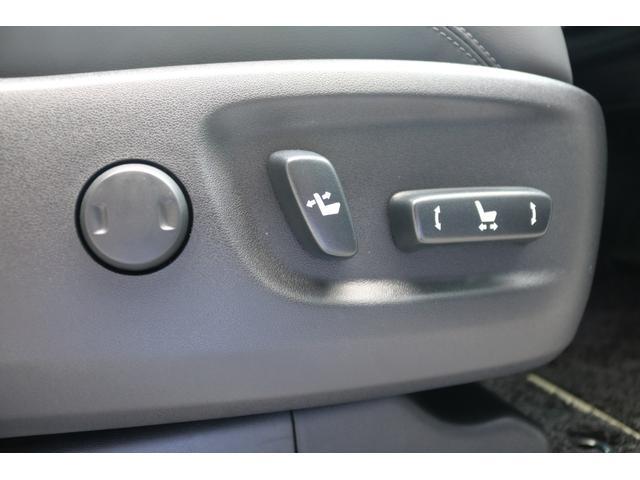 TX Lパッケージ・ブラックエディション 新車未登録 新品2UP 新品ジオX-AT 新品アルパインナビ 新品Bカメラ&ETC 専用AW 専用ルーフレール 寒冷地仕様 サンルーフ サイドバイザー サイドステップ フロアマット(20枚目)