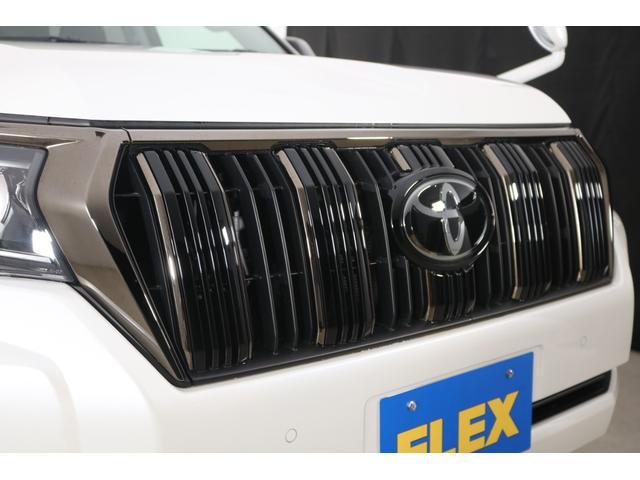 TX Lパッケージ・ブラックエディション 新車未登録 新品2UP 新品ジオX-AT 新品アルパインナビ 新品Bカメラ&ETC 専用AW 専用ルーフレール 寒冷地仕様 サンルーフ サイドバイザー サイドステップ フロアマット(22枚目)
