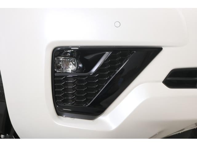 TX Lパッケージ・ブラックエディション 新車未登録 新品2UP 新品ジオX-AT 新品アルパインナビ 新品Bカメラ&ETC 専用AW 専用ルーフレール 寒冷地仕様 サンルーフ サイドバイザー サイドステップ フロアマット(23枚目)