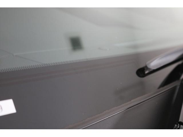 TX Lパッケージ・ブラックエディション 新車未登録 新品2UP 新品ジオX-AT 新品アルパインナビ 新品Bカメラ&ETC 専用AW 専用ルーフレール 寒冷地仕様 サンルーフ サイドバイザー サイドステップ フロアマット(28枚目)