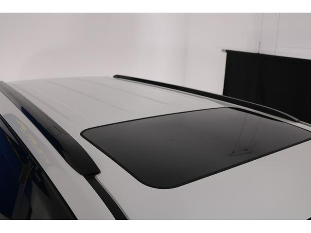 TX Lパッケージ・ブラックエディション 新車未登録 新品2UP 新品ジオX-AT 新品アルパインナビ 新品Bカメラ&ETC 専用AW 専用ルーフレール 寒冷地仕様 サンルーフ サイドバイザー サイドステップ フロアマット(31枚目)