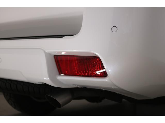 TX Lパッケージ・ブラックエディション 新車未登録 新品2UP 新品ジオX-AT 新品アルパインナビ 新品Bカメラ&ETC 専用AW 専用ルーフレール 寒冷地仕様 サンルーフ サイドバイザー サイドステップ フロアマット(35枚目)