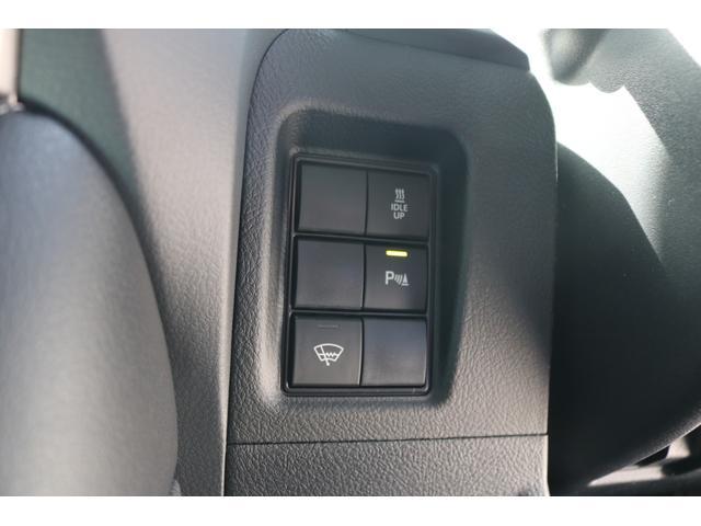 TX Lパッケージ・ブラックエディション 新車未登録 新品2UP 新品ジオX-AT 新品アルパインナビ 新品Bカメラ&ETC 専用AW 専用ルーフレール 寒冷地仕様 サンルーフ サイドバイザー サイドステップ フロアマット(41枚目)