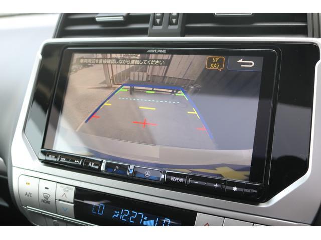 TX Lパッケージ・ブラックエディション 新車未登録 新品2UP 新品ジオX-AT 新品アルパインナビ 新品Bカメラ&ETC 専用AW 専用ルーフレール 寒冷地仕様 サンルーフ サイドバイザー サイドステップ フロアマット(44枚目)