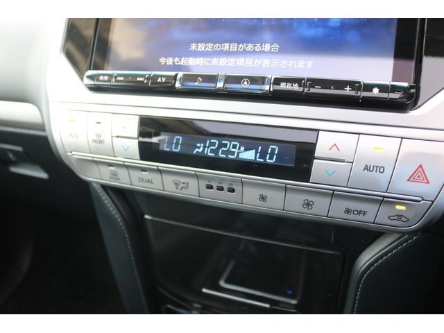 TX Lパッケージ・ブラックエディション 新車未登録 新品2UP 新品ジオX-AT 新品アルパインナビ 新品Bカメラ&ETC 専用AW 専用ルーフレール 寒冷地仕様 サンルーフ サイドバイザー サイドステップ フロアマット(46枚目)