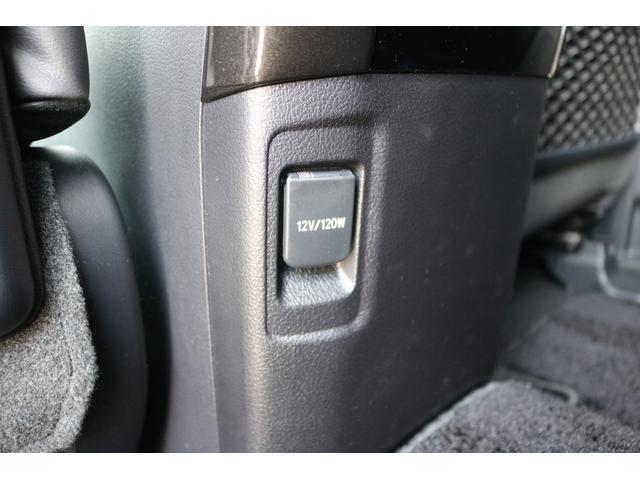 TX Lパッケージ・ブラックエディション 新車未登録 新品2UP 新品ジオX-AT 新品アルパインナビ 新品Bカメラ&ETC 専用AW 専用ルーフレール 寒冷地仕様 サンルーフ サイドバイザー サイドステップ フロアマット(49枚目)