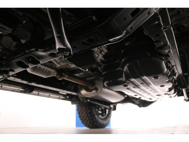 TX 新車未登録 新品アルパインナビ 新品2UP 新品BFGタイヤ 新品NITROウォーヘッド 新品Bカメラ&ETC 寒冷地仕様 サンルーフ クリアランスソナー クルコン セーフティセンスII(11枚目)