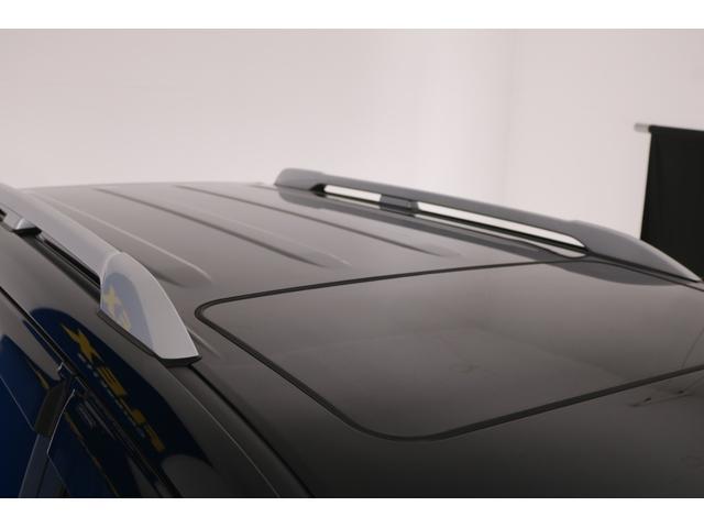 TX 新車未登録 新品アルパインナビ 新品2UP 新品BFGタイヤ 新品NITROウォーヘッド 新品Bカメラ&ETC 寒冷地仕様 サンルーフ クリアランスソナー クルコン セーフティセンスII(19枚目)