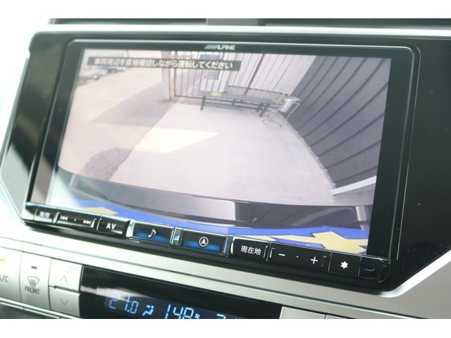 TX 新車未登録 新品アルパインナビ 新品2UP 新品BFGタイヤ 新品NITROウォーヘッド 新品Bカメラ&ETC 寒冷地仕様 サンルーフ クリアランスソナー クルコン セーフティセンスII(21枚目)