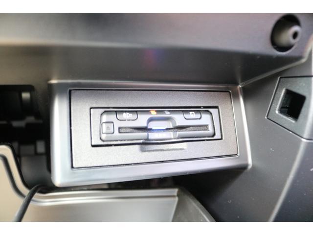 TX 新車未登録 新品アルパインナビ 新品2UP 新品BFGタイヤ 新品NITROウォーヘッド 新品Bカメラ&ETC 寒冷地仕様 サンルーフ クリアランスソナー クルコン セーフティセンスII(22枚目)