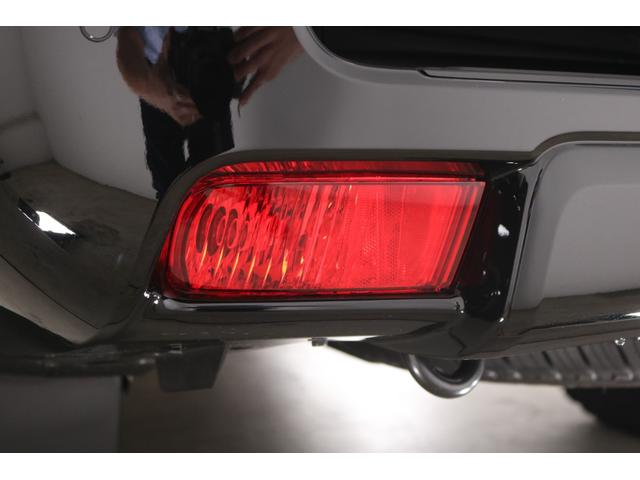 TX 新車未登録 新品アルパインナビ 新品2UP 新品BFGタイヤ 新品NITROウォーヘッド 新品Bカメラ&ETC 寒冷地仕様 サンルーフ クリアランスソナー クルコン セーフティセンスII(32枚目)