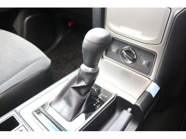 TX 新車未登録 新品アルパインナビ 新品2UP 新品BFGタイヤ 新品NITROウォーヘッド 新品Bカメラ&ETC 寒冷地仕様 サンルーフ クリアランスソナー クルコン セーフティセンスII(34枚目)