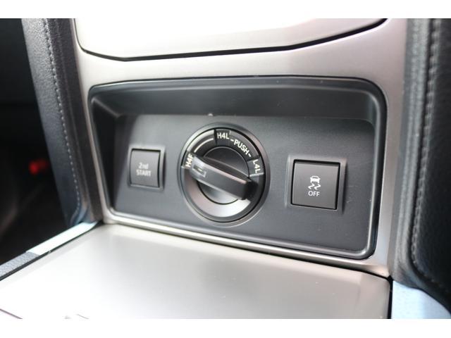 TX 新車未登録 新品アルパインナビ 新品2UP 新品BFGタイヤ 新品NITROウォーヘッド 新品Bカメラ&ETC 寒冷地仕様 サンルーフ クリアランスソナー クルコン セーフティセンスII(35枚目)