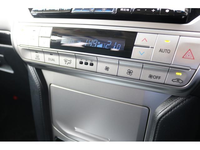TX 新車未登録 新品アルパインナビ 新品2UP 新品BFGタイヤ 新品NITROウォーヘッド 新品Bカメラ&ETC 寒冷地仕様 サンルーフ クリアランスソナー クルコン セーフティセンスII(37枚目)