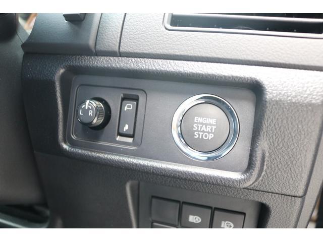 TX 新車未登録 新品アルパインナビ 新品2UP 新品BFGタイヤ 新品NITROウォーヘッド 新品Bカメラ&ETC 寒冷地仕様 サンルーフ クリアランスソナー クルコン セーフティセンスII(41枚目)