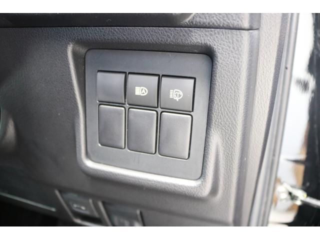 TX 新車未登録 新品アルパインナビ 新品2UP 新品BFGタイヤ 新品NITROウォーヘッド 新品Bカメラ&ETC 寒冷地仕様 サンルーフ クリアランスソナー クルコン セーフティセンスII(42枚目)
