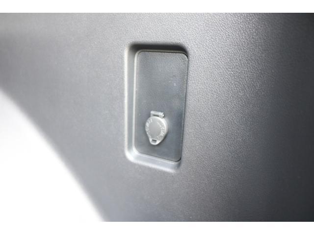 TX 新車未登録 新品アルパインナビ 新品2UP 新品BFGタイヤ 新品NITROウォーヘッド 新品Bカメラ&ETC 寒冷地仕様 サンルーフ クリアランスソナー クルコン セーフティセンスII(49枚目)