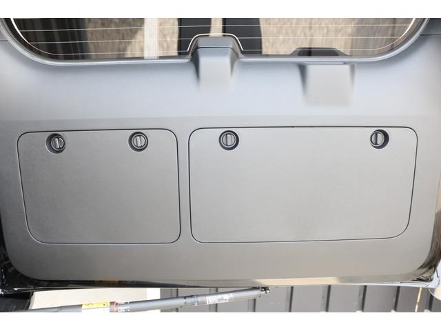 TX 新車未登録 新品アルパインナビ 新品2UP 新品BFGタイヤ 新品NITROウォーヘッド 新品Bカメラ&ETC 寒冷地仕様 サンルーフ クリアランスソナー クルコン セーフティセンスII(53枚目)