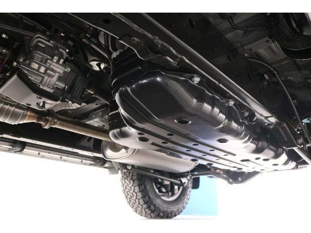 TX 新車未登録 新品2UP 新品グッドリッチATタイヤ 新品ウオーヘッドAW 新品アルパイン9インチナビ 新品ETC 新品バックカメラ 寒冷地仕様 サンルーフ サイドバイザー ルーフレール フロアマット(11枚目)