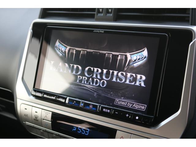 TX 新車未登録 新品2UP 新品グッドリッチATタイヤ 新品ウオーヘッドAW 新品アルパイン9インチナビ 新品ETC 新品バックカメラ 寒冷地仕様 サンルーフ サイドバイザー ルーフレール フロアマット(18枚目)