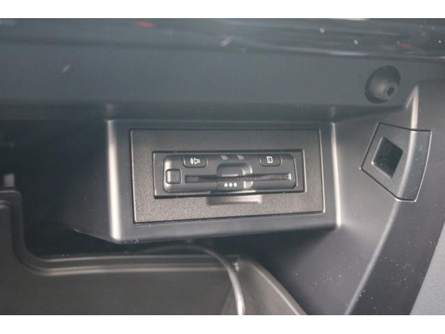 TX 新車未登録 新品2UP 新品グッドリッチATタイヤ 新品ウオーヘッドAW 新品アルパイン9インチナビ 新品ETC 新品バックカメラ 寒冷地仕様 サンルーフ サイドバイザー ルーフレール フロアマット(19枚目)