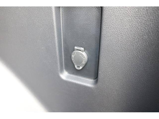 TX 新車未登録 新品2UP 新品グッドリッチATタイヤ 新品ウオーヘッドAW 新品アルパイン9インチナビ 新品ETC 新品バックカメラ 寒冷地仕様 サンルーフ サイドバイザー ルーフレール フロアマット(20枚目)