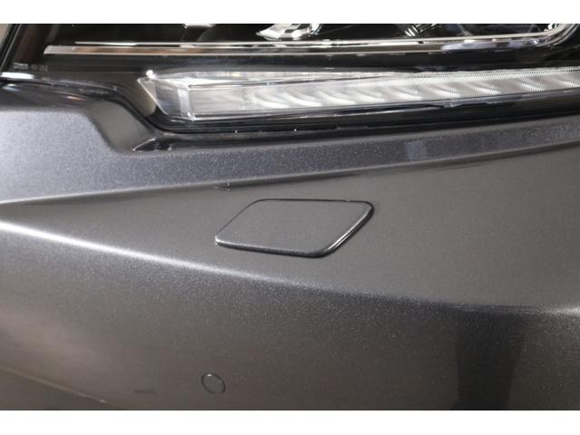TX 新車未登録 新品2UP 新品グッドリッチATタイヤ 新品ウオーヘッドAW 新品アルパイン9インチナビ 新品ETC 新品バックカメラ 寒冷地仕様 サンルーフ サイドバイザー ルーフレール フロアマット(24枚目)