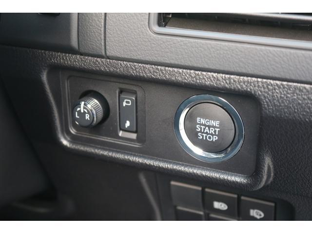 TX 新車未登録 新品2UP 新品グッドリッチATタイヤ 新品ウオーヘッドAW 新品アルパイン9インチナビ 新品ETC 新品バックカメラ 寒冷地仕様 サンルーフ サイドバイザー ルーフレール フロアマット(30枚目)